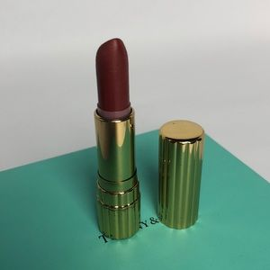 Estee Lauder Lipstick 10 Forward FIG